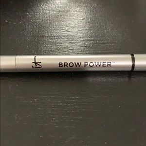 new, it brow power pencil in Universal taupe. 😊